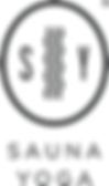 saunayoga-logo-pieni.png