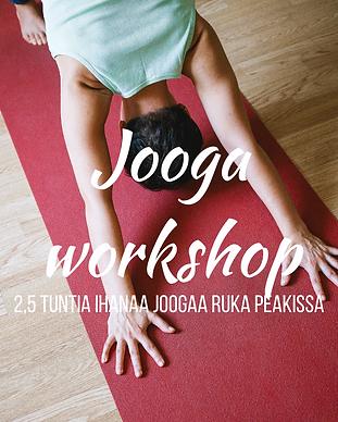 Jooga workshop.png