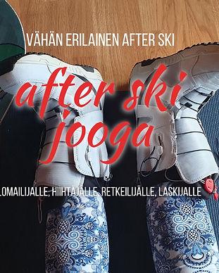 Afterski_edited.jpg