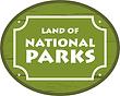 LONP_logo.png