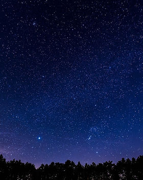 stars-1245902_1280.jpg