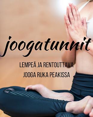 Peak_jooga.png