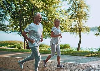 Jogging_edited.jpg