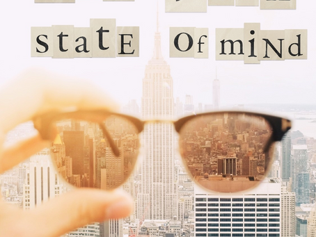 Top Instagram and Tourist Spots in New York