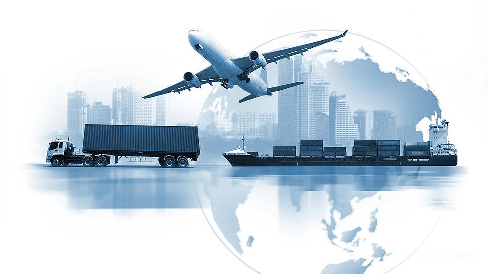 transport-international-OSFA-organisme-f