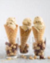maple-hazelnut-ice-cream-2_edited.jpg