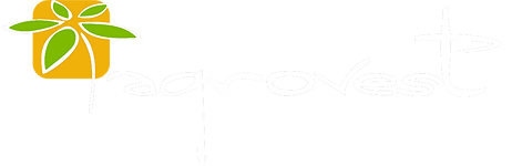 aqrovest logo white.png