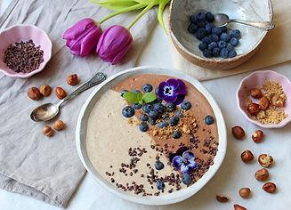Hazelnut-vanila-chocolate-smoothie0.jpg