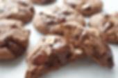 Gooey-Chocolate-Hazelnut-Cookies.png