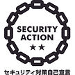 security_action_futatsuboshi-small_bw.jp