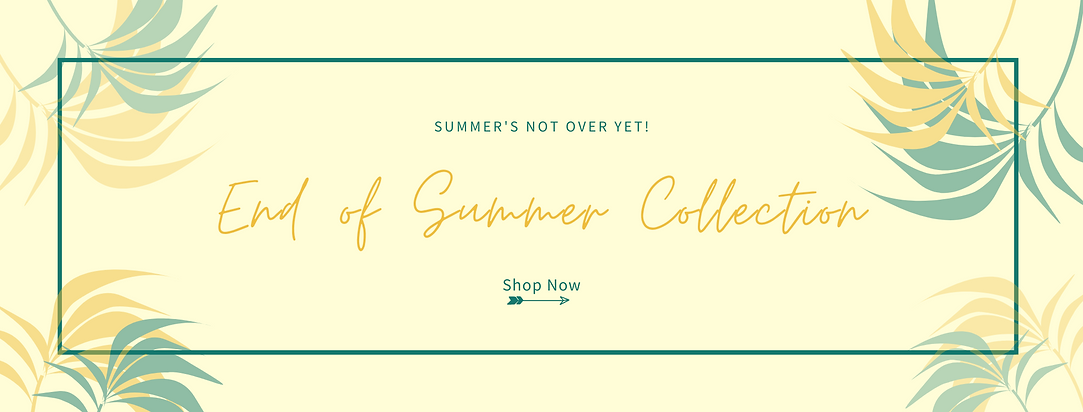 End of Summer Collection (1).png