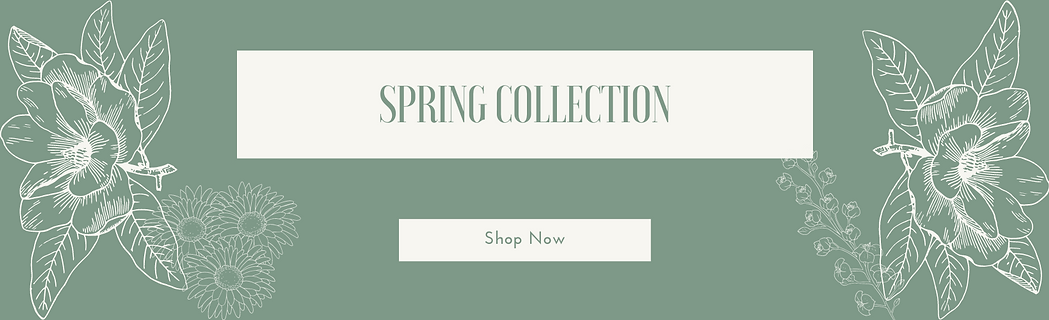 Spring Collection Banner.png