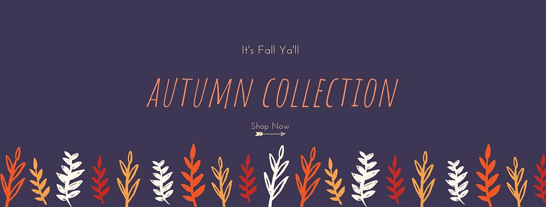 Fall 2020 - Website Banner.png