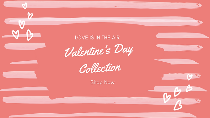 Valentine's Day Collection Site.png