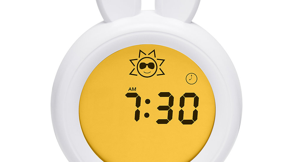 Oricom Sleep Training Clock