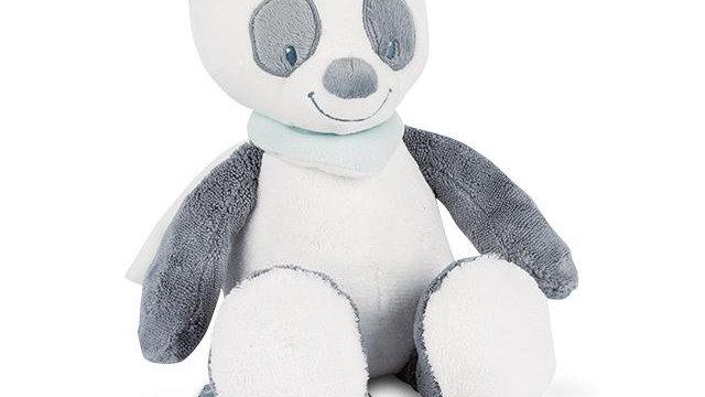 Musical Loulou the Panda