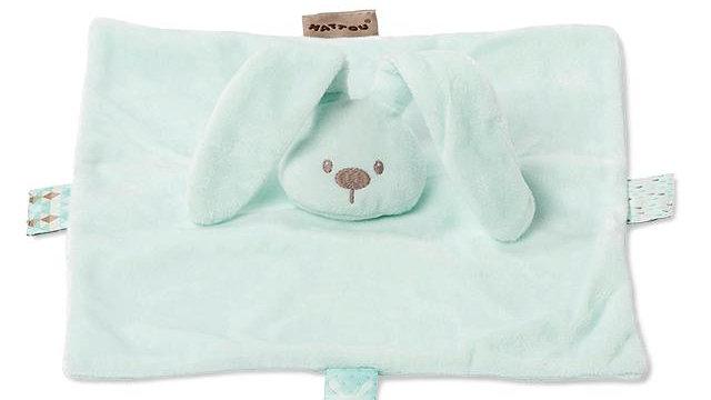 Doudou Comforter - Mint