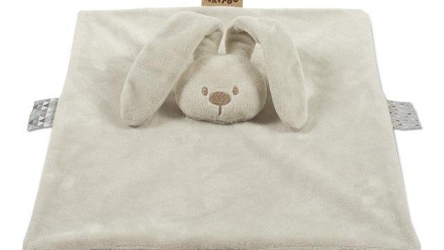 Doudou Comforter - Grey