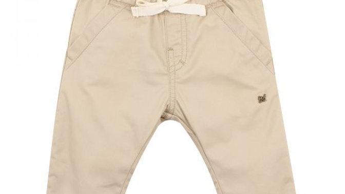 Boys Seven Seas Woven Stone Pant
