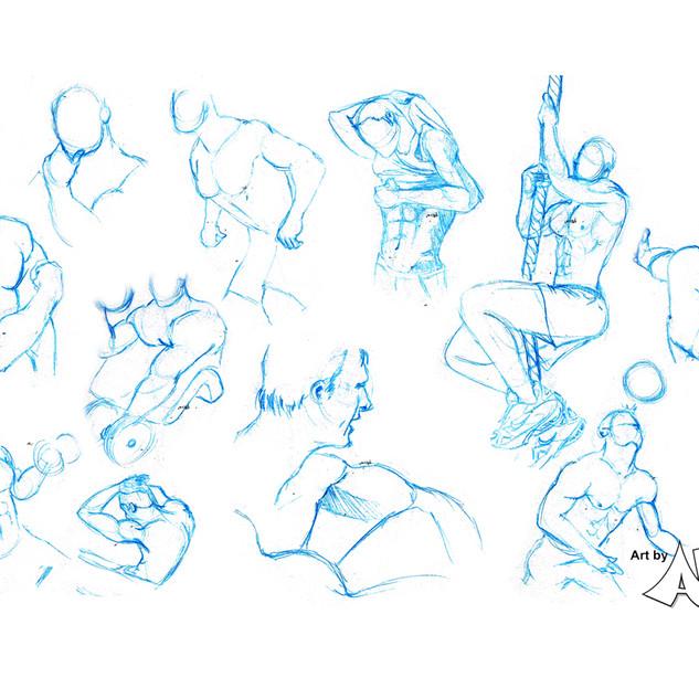 Sketchbook-(7).jpg