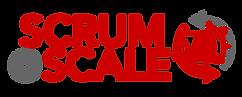 ScrumAtScale-Logo.png