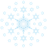 55-550473_stars-snow-the-background-aste