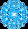 55-550473_stars-snow-the-background-aste