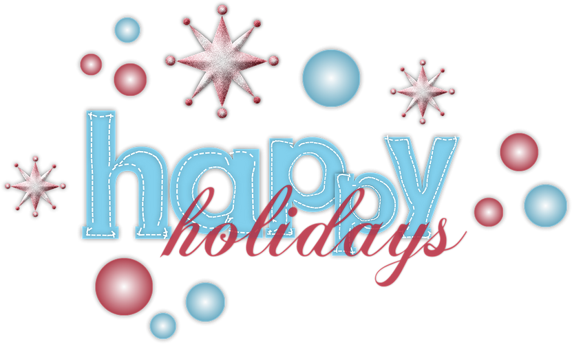 happy-holidays-clip-art-28.png