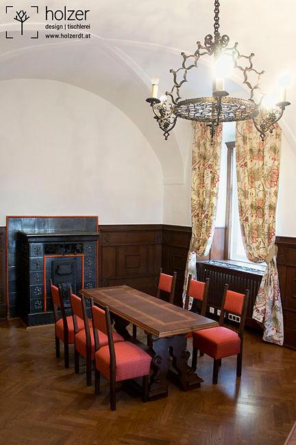büro-restaurierung-renovierung-holz-holz