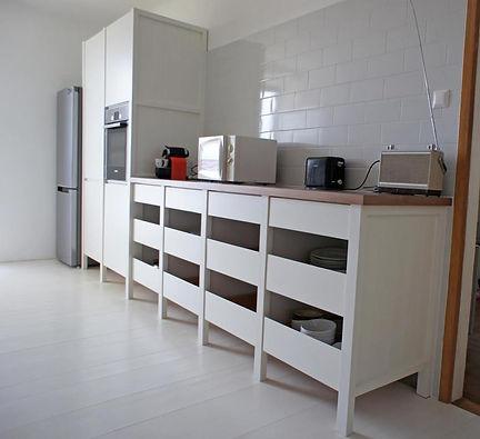 Küche_weiß3.jpg