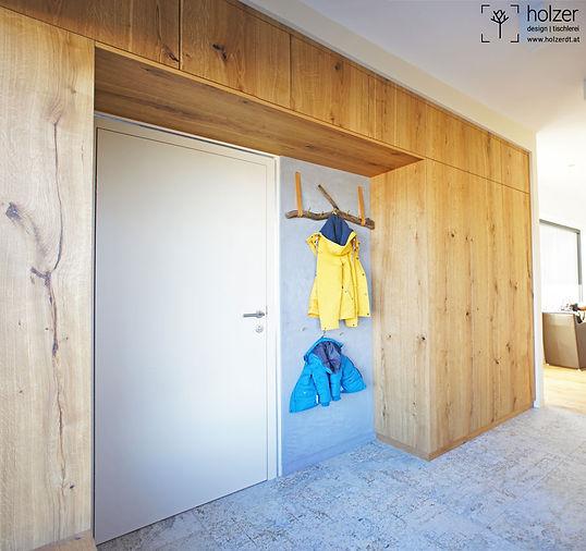 vorzimmer-eingangsbereich-garderobe-eich