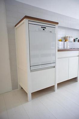 Küche_weiß2.jpg