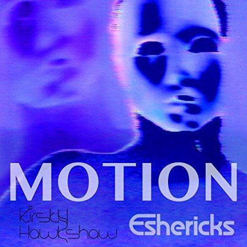 Kirsty Hawkshaw - Motion (Bass'Flo R