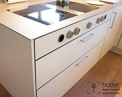 Küche-Bora-Professional-Dunstabzug-downs