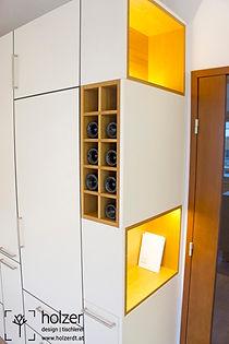 Küche-LED-Effektbeleuchtung-Stimmungslic