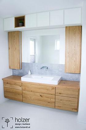 badezimmer-asteiche-eiche-weiß-matt-bele