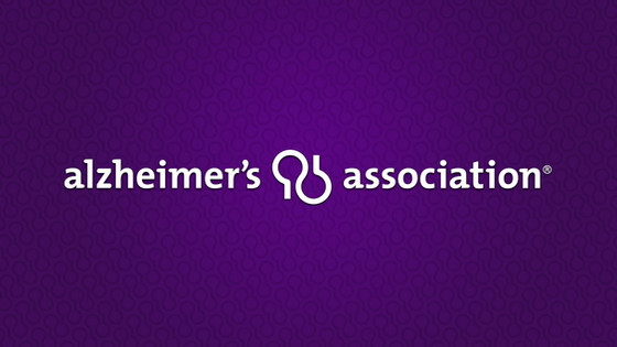 AGP Donates Portions of Annual Profits to Alzheimer's Association