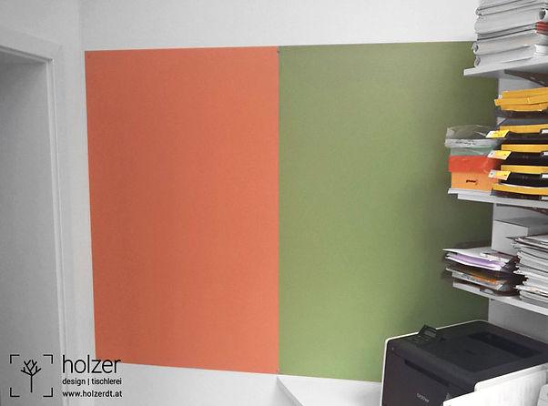 magnetwand-pinwand-holzer-design-tischle