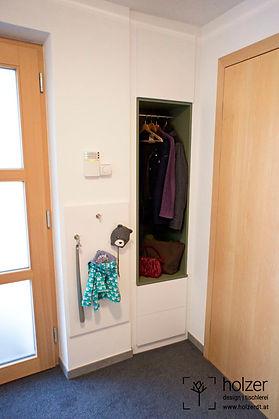 vorzimmer-eingangsbereich-nische-nischen