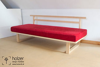 sofa-liege-modular-birke-massiv-japanisc