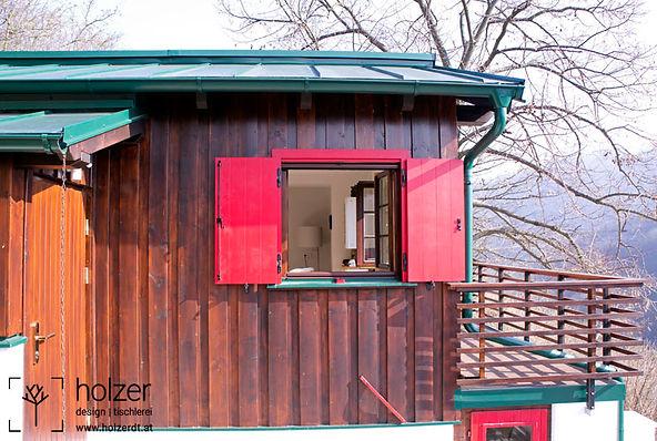 fensterläden-_rot-holzer-design-tischler