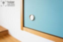 wohnzimmer-kommode-schiebetüren-glas-kir