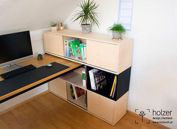 minibüro-homeoffice-kompaktbüro-büro-reg