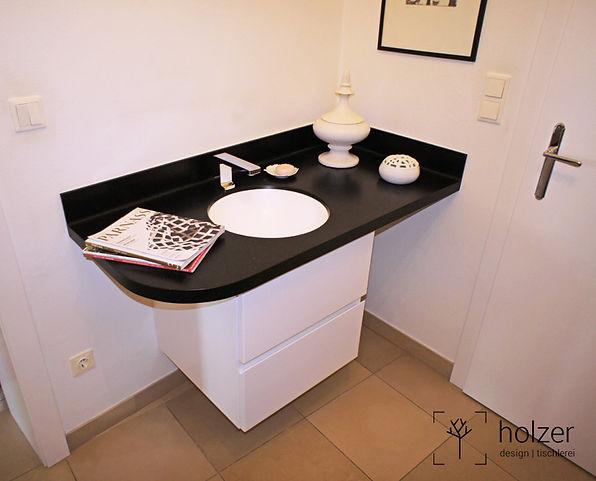 hanex-waschtisch-mineralwerkstoff-black