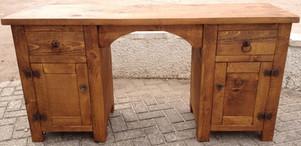 Desks and Dressing Tables