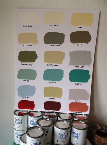 annie-sloan-chalk-paint-colors.jpg