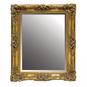 Mirror Gold