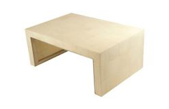 PALLADIUM COCKTAIL TABLE