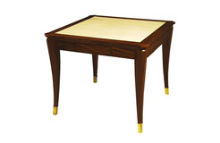 SERPETTE GAME TABLE
