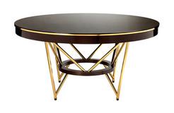 MANTIS DINING TABLE
